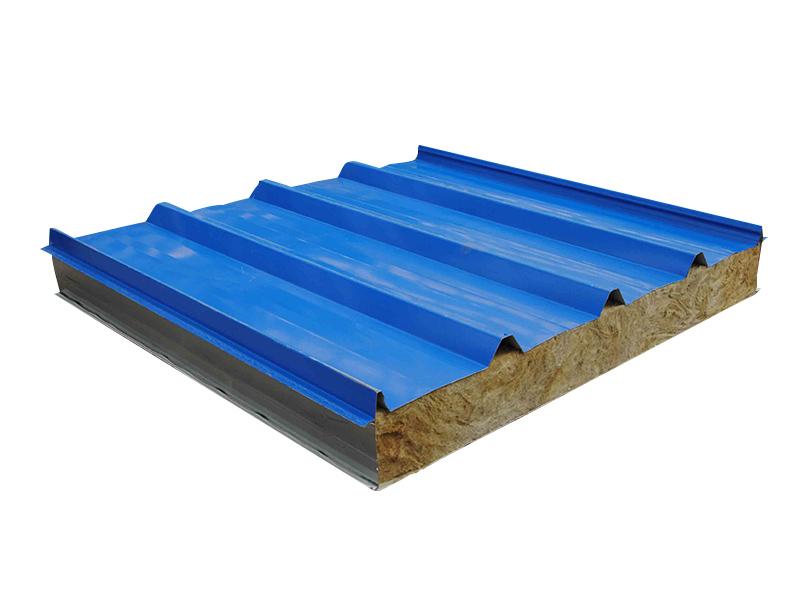 济南彩钢复合板-02