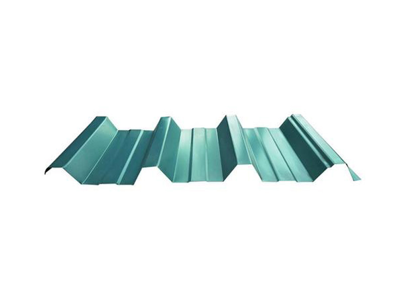 彩钢板-07