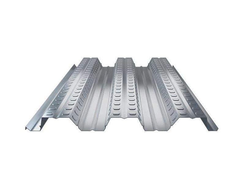 楼承板-01