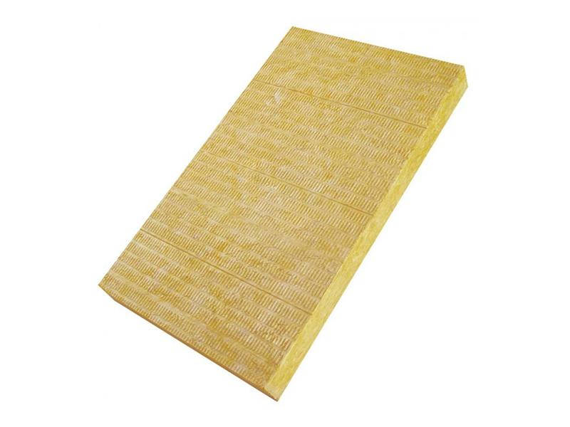 岩棉板-05