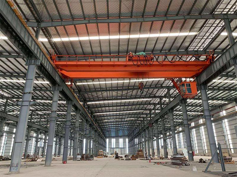 钢结构工程-04