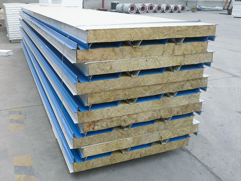 彩钢复合板-08